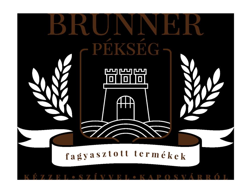 Brunner Pékség