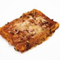 maxi_pizza_sonkas