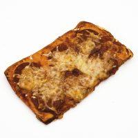 maxi_pizza_szalamis